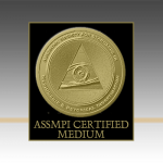 Click here to learn more about ASSMPI Certification.