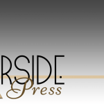 Click here to go to the homepage of The Otherside Press.
