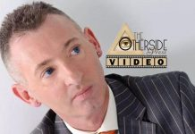 Colin Fry Video
