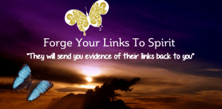 Spirit Links
