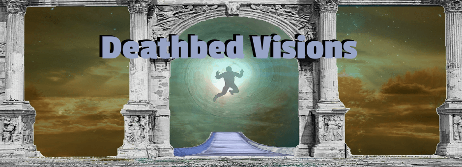 Deathbed Visions 1