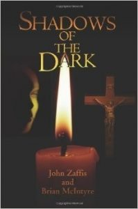 shadows of the dark john zaffis