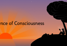 Science and Consciousness