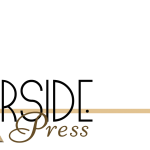 The Otherside Press