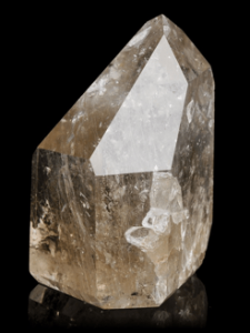 magical thinking quartz