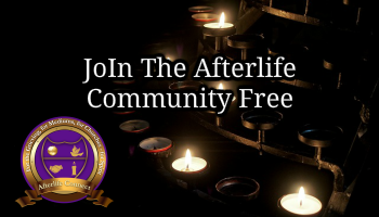 Afterlife Community