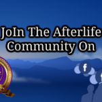 grief support community