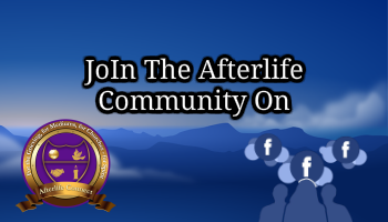 Afterlife Groups