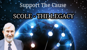 scole the legacy