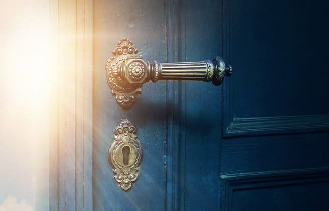 The Real Reason why Personal Development is Crucial in Mediumship